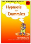 cover_Hypnosis_Dummy