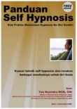 cover_self_hypnosis