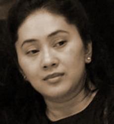 Dian Mayasari
