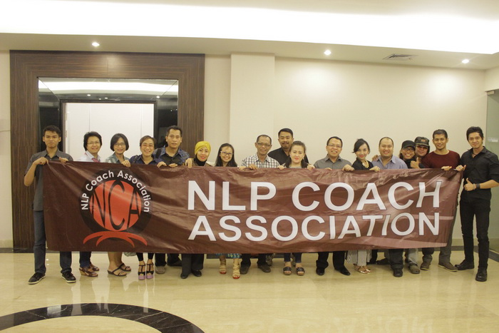 NLP Coach Association (NCA)