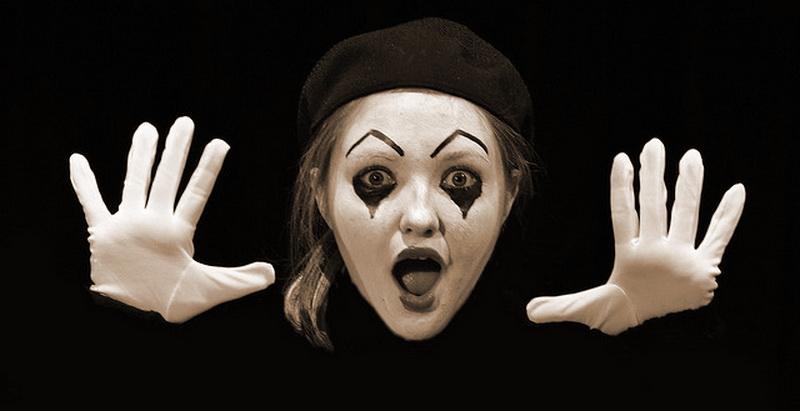 Gara-Gara Induksi Non-Verbal, Hipnotis Kembali Dituduh Mengandung Mistik