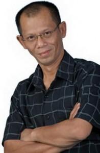 Yan Nurindra