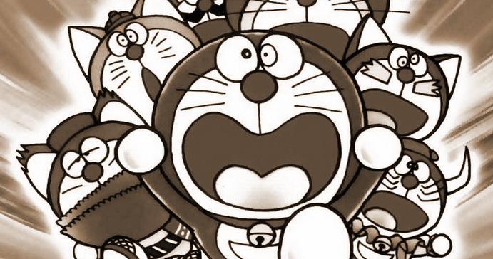 Kantong Ajaib Doraemon Itu Bernama Wordpress