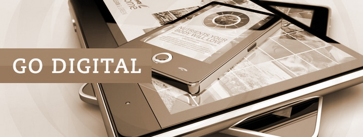 Apa Yang Dimaksudkan Dengan Digital Marketing & Personal Branding