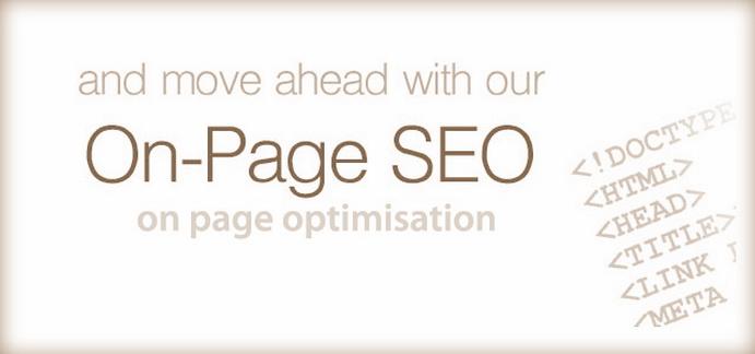Teknik Rekayasa Halaman Website Agar Menempati Halaman Utama Google