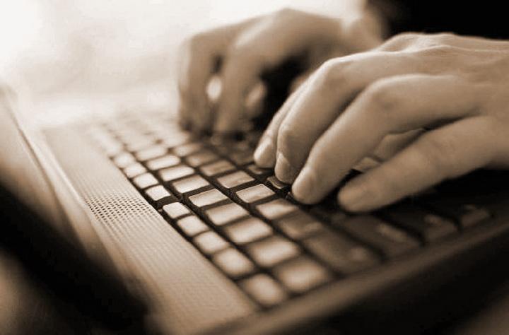 Tips Blogging: Teruslah Menulis dan Teruslah Mempromosikannya