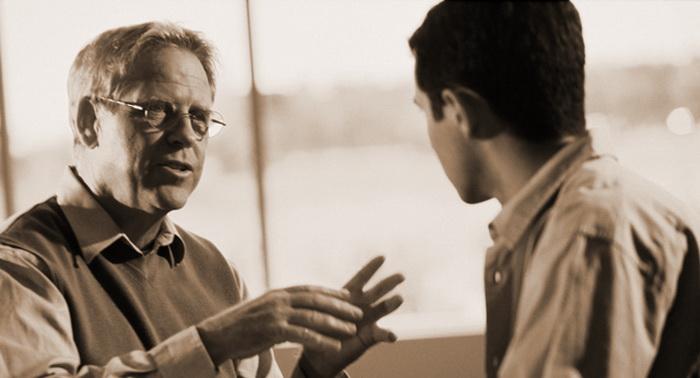 Antara Coaching dan SFBT