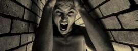 Submodalities, Rekaman Mental Yang Membuat Seseorang Berdaya Atau Terpuruk